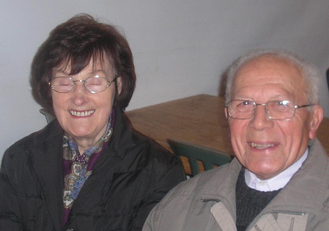 50.jaar getrouwd bier